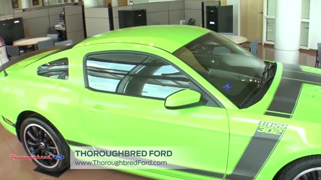 car videos kansas city ford dealer thoroughbred ford dealer. Cars Review. Best American Auto & Cars Review