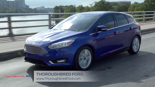 Car Technology Videos - Kansas City Ford Dealer   Thoroughbred Ford Dealer & Car Technology Videos - Kansas City Ford Dealer   Thoroughbred ... markmcfarlin.com